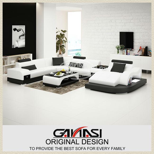 gray leather sofa color gray living room sofas sofa furniture product