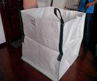 2014 NEW 1 ton pp container bags / fibc pp bulk bag/pp jumbo bag 100% new polypropylene