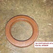 PC 220LC A8501 AP2864P shaft hydraulic oil seal