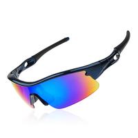 2014 wholesale popular silhouette glasses sports sunglasses cheap eyeglasses