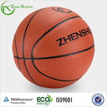 basketball ball sale