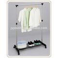 Solo- suspensión de polo de diseño para la ropa y los zapatos para la venta