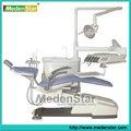Equipo dental unidad dental silla/equipo dental ys1020sn chino