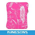 2013 Hot-Selling Laptop Cases Sleeves Cover Book Sleeve Neoprene K8220V