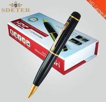 HD 720P Camera Pen