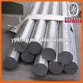 2205/f51/f60/f53/f55 duplex barra redonda de aço