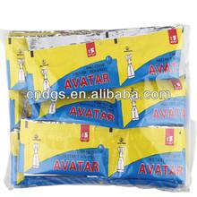 10pc packs 502 adhesive 116