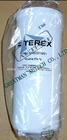 Case hydraulic oil filter 6100361M91,Fermec TEREX 750 760 860 960 nr 6100361M91