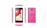 original unlocked ultra slim touch g5 mtk6592w smart phone wifi mobile phone