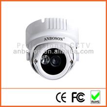 Factory price 1/3'' Sony CCD 700TVL camera am fm radio sony