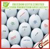 2014 High Quality Golf Driving Range Balls