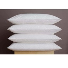 hotel pillow inner,pillow inserts,down pillow inner
