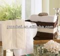 Barato engraçado toalhas toalhas do golfe 100% algodão