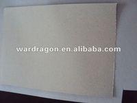 Kertas duplex board paper made in China