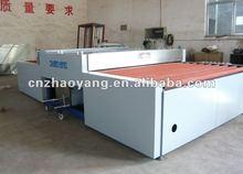 Professionale vetro verticale lavatrice produttore bxwj1600/lb1800/bxwj1200/bxwj1500/bxwj2500
