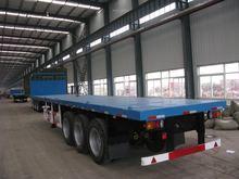 Hot!!! transport flour of cargo truck