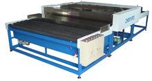Bicchierino lavatrice vetro solare lavatrice bxwj1600/lb1800/bxwj1200/bxwj1500/bxwj2500