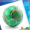 2014 Wholesale Pu Sponge Ball