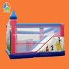 Girl inflatable fairy play house