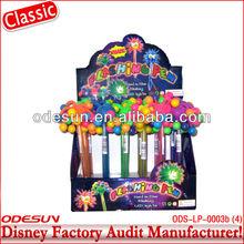 Disney factory audit manufacturer's crown ball pen 142222