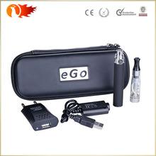 Promotion!!! ego ce4 kit hotting eGo Ce4 Starter Kit Wholesale