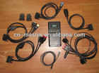 Factory price 2013 Mut 3 scanner Mitsubishi MUT-3 for cars and trucks with Coding Function- in stock