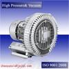JQT-1100-C long service life 1.1kw vacuum pump powder