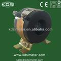 Kdsi actual transformador de distribución, solo transformador de distribución
