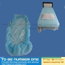 Mattress Cover,Hospital Mattress Cover,Waterproof Hospital Mattress Cover