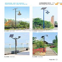 Good quality LED Garden Light IP65 for outside