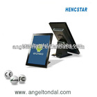 12.1'' china wholesale laptop, 17 inch tablet pc