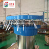 automatic metal syringe packaging machine manufacturers price