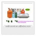 R404a substituir r22 gás preço made in China