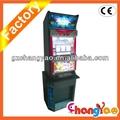 onimusha 777 ranura para máquinas de juegos de azar de la ranura