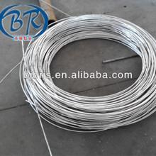 titanium wire 0.2mm made in bairong titanium