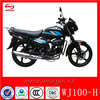 Chinese 100cc motorcycle for sale (WJ100-H)