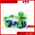 Ilginç ahşap çekme oyuncak, toksik olmayan ahşap oyuncak satılık, yeni tasarım çocuk oyuncak