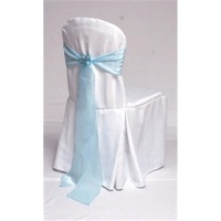 Spandex Chair Cover Used Banquet Chair Covers SD-06