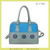 fashionable stylish bags women korean fashion bags for women