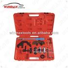 Diesel Engine Timing Tool Kit auto shop WT05083
