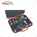 63 pcs fiat/alfa/lancia motor da ferramenta timing kit de reparação de automóveis wt05147