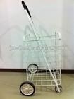 TH3022(8) Hot Sell Folding Shopping Cart Trolley