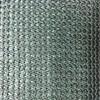 New Design Crochet Polypropylene Fabric Bag Material