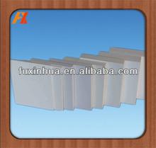 PVC Foam Sheet For Automobile