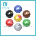 Custom bola anti-stress