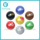 custom anti stress ball