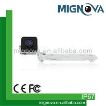 Special design rear view car camera for KIA SPORTAGE R
