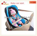 bebé cochecitos de muñecas y asientodecoche