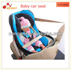 baby doll strollers and car seats