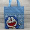 2014new style canvas tote bag,hello kitty bag,women bag,cotton shopping bag